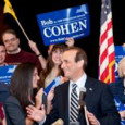 Bob Cohen for State Senate