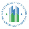 Find Out What Americans Are Telling HUD